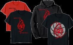wolfpack tshirt website banner